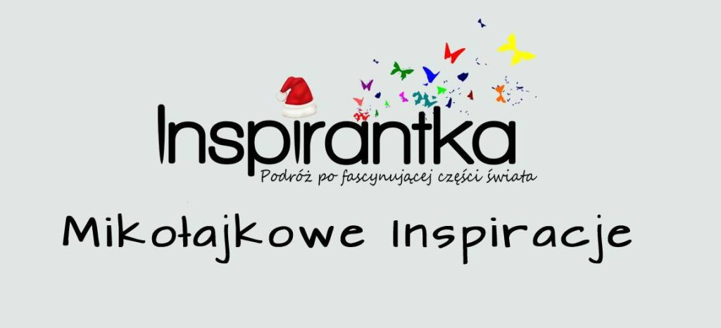 2konkurs inspirantka.pl
