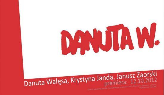 danuta-w-6850
