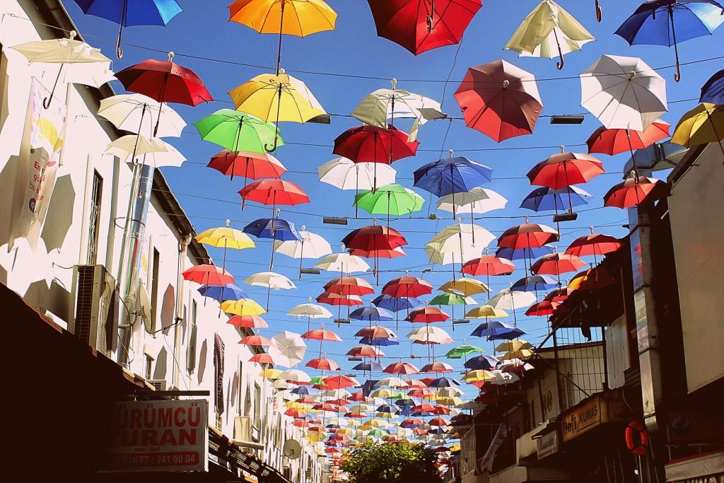 umbrella-542106_1920