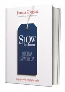 Slow-Fashion-Modowa-rewolucja-obrazek_sredni_4061729
